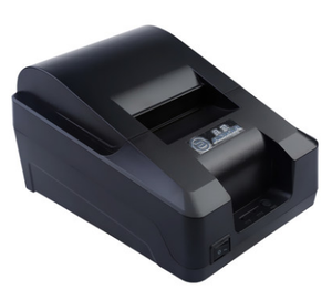 Принтер чековый АК-R58U 58mm Receipt Printer Thermal USB