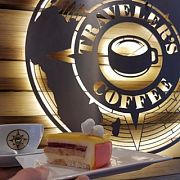 Traveler's Coffee Atyrau-1